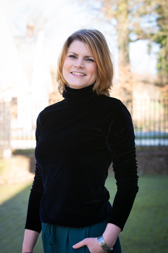 Leonie Plaizier